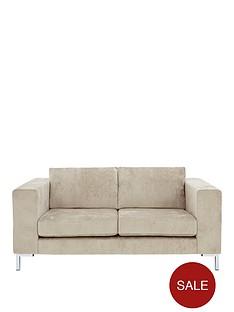 cavendish-carrie-2-seaternbspfabric-sofa
