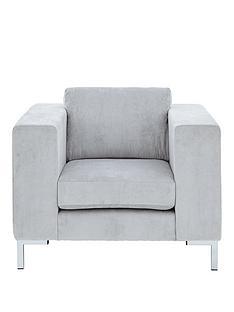 carrie-fabric-armchair