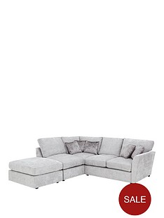 cavendish-lara-left-hand-fabric-corner-chaise-sofa-with-footstool