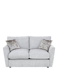 cavendish-lara-2-seater-fabric-sofa