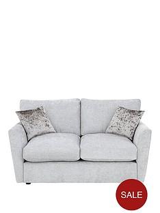 lara-2-seater-fabric-sofa