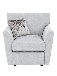 cavendish-lara-fabric-armchair