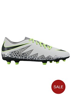 nike-hypervenom-phade-mens-firm-ground-football-boot