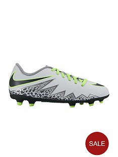 nike-hypervenom-phelon-junior-firm-ground-football-boot