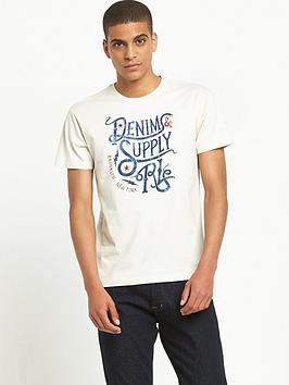 denim-supply-ralph-lauren-script-t-shirt