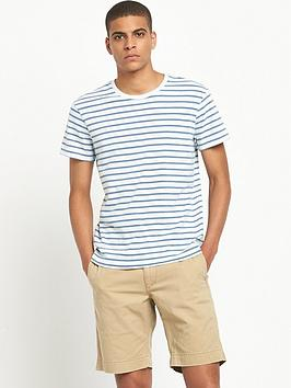 denim-supply-ralph-lauren-striped-t-shirt