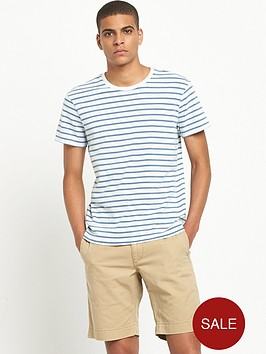denim-supply-ralph-lauren-striped-t-shirt