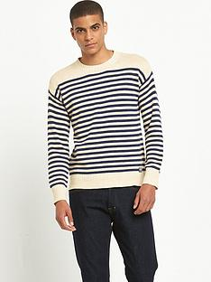 denim-supply-ralph-lauren-striped-crew-neck-knit