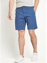 DENIM & SUPPLY RALPH LAUREN CHINO SHORT