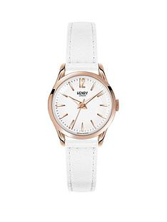 henry-london-henry-london-pimlico-rose-gold-white-dial-white-leather-strap-ladies-watch
