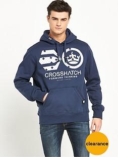crosshatch-crosshatch-arowna-oh-hoody