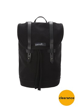 superdry-nikoli-canvas-backpack-black