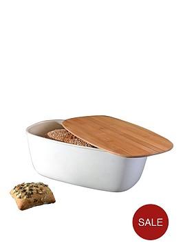 berghoff-bamboo-fibre-bread-bin-in-natural