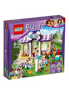 lego-friends-heartlake-puppy-daycarenbsp41124