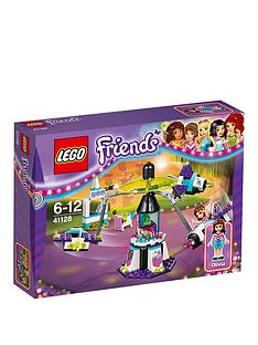 lego-friends-amusement-park-space-ride