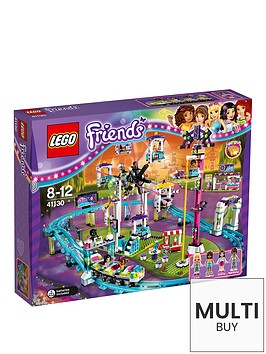 lego-friends-amusement-park-roller-coaster-set-41130-amp-free-lego-city-brickmaster