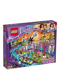 lego-friends-amusement-park-roller-coaster-set-41130