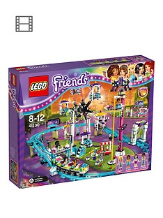 lego-friends-amusement-park-roller-coaster-set-41130
