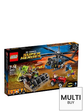lego-super-heroes-batmantrade-scarecrowtrade-harvest-of-fear-76054-amp-free-lego-city-brickmaster