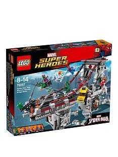 lego-super-heroes-76057-spider-man-web-warriors-ultimate-bridge-battlenbsp
