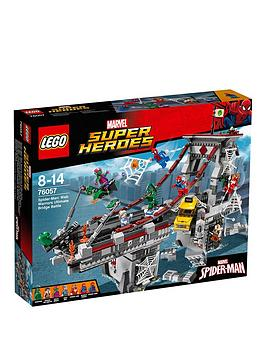 lego-super-heroes-spider-man-web-warriors-ultimate-bridge-battle-76057
