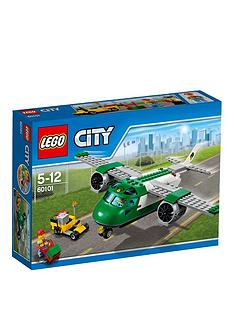 lego-city-airport-cargo-plane-60101
