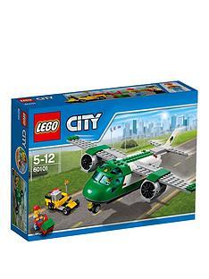 lego-city-airport-cargo-plane