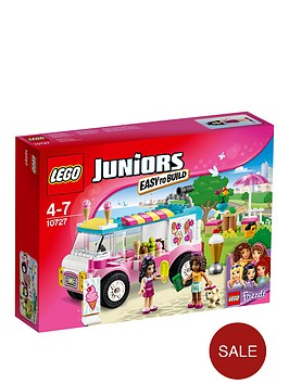 lego-juniors-emmas-ice-cream-truck-10727