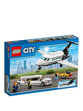 lego-city-airport-vip-service-60102