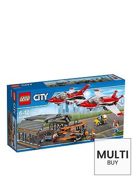 lego-city-airport-air-show-60103-amp-free-lego-city-brickmaster