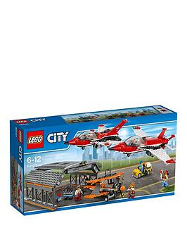 lego-city-airport-air-show-60103