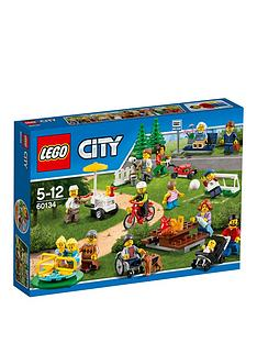 lego-city-fun-in-the-park-60134