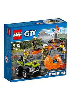 lego-volcano-starter-set