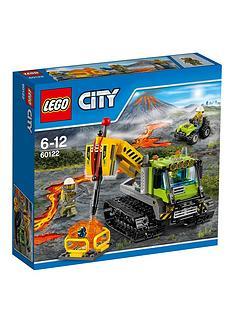lego-city-volcano-crawler-60122