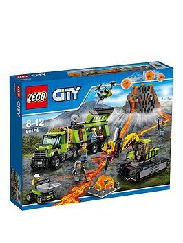 lego-city-60124-volcano-exploration-basenbsp