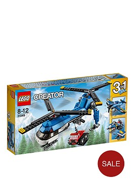 lego-creator-twin-spin-helicopternbsp31049