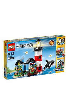 lego-creator-lighthouse-pointnbsp31051