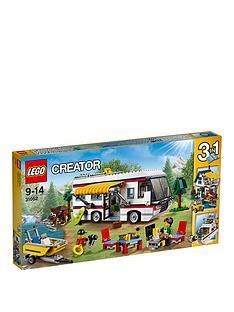 lego-creator-31052-vacation-getawaysnbsp
