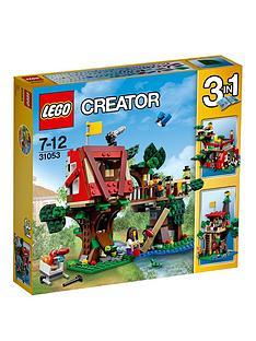 lego-creator-31053nbsptreehouse-adventuresnbsp