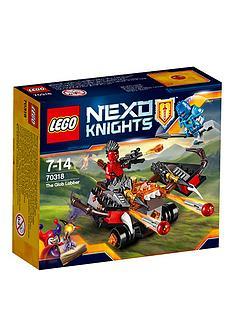 lego-nexo-knights-70318-the-glob-lobber