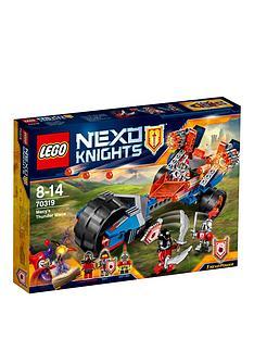 lego-nexo-knights-macy039s-thunder-mace
