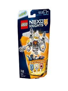 lego-ultimate-lance