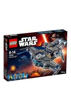 lego-star-wars-lego-star-wars-star-scavengertrade