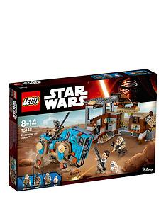 lego-star-wars-lego-star-wars-encounter-on-jakku