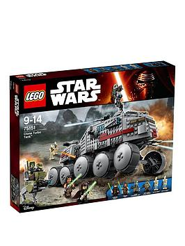 lego-star-wars-clone-turbo-tanknbsp75151