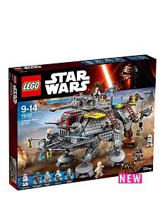 lego-lego-star-wars-captain-rex039s-at-tetrade