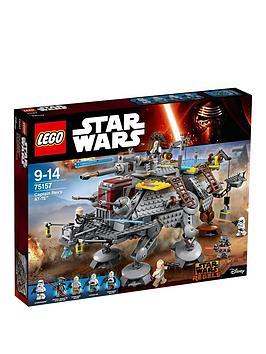 lego-star-wars-captain-rexs-at-tetradenbspassault-walker-75157