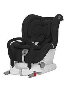 britax-romer-max-fix-ii-car-seat-cosmos-black