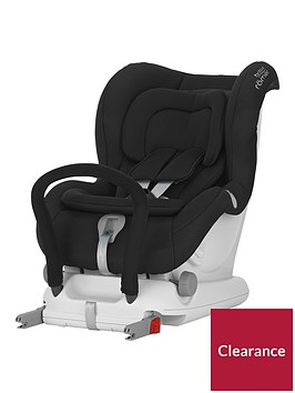 britax-roumlmer-max-fix-ii-car-seat