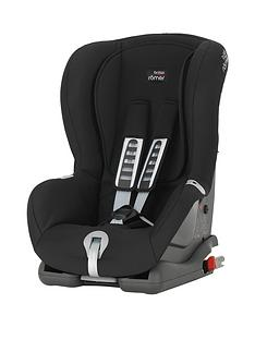 Britax Römer Römer DUO PLUS Car Seat